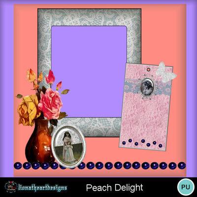 Peach_delight