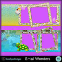 Small_wonders_small