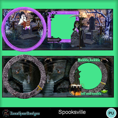 Spooksville_fb
