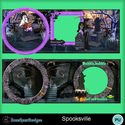 Spooksville_fb_small