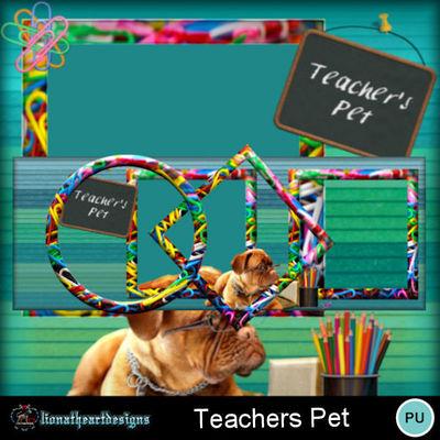 Teachers_pet_