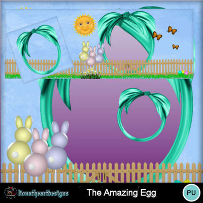 The_amazing_egg
