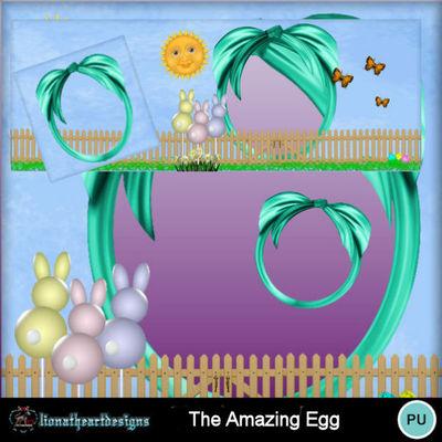 The_amazing_egg