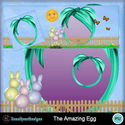The_amazing_egg_small