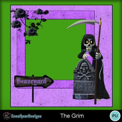 The_grim