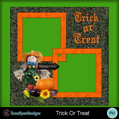 Trick_or_treat