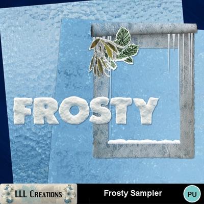 Frosty_sampler-01