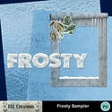 Frosty_sampler-01_small
