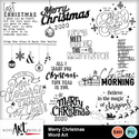 Merry_christmas_word_art_small