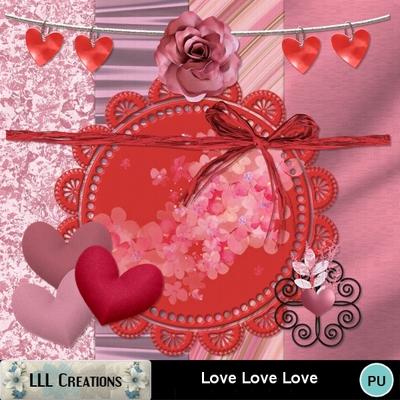 Love_love_love-01