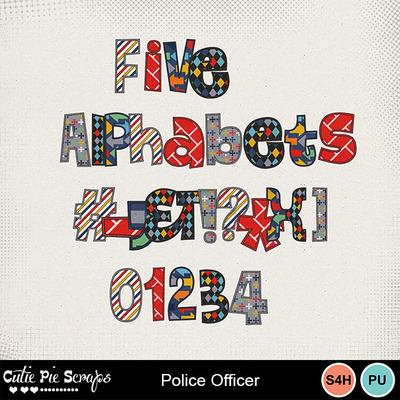 Policeofficer13