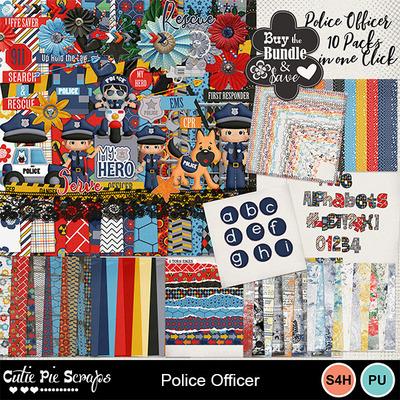 Policeofficer17
