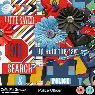 Policeofficer1