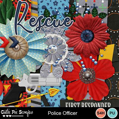 Policeofficer2