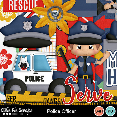 Policeofficer4