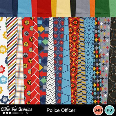 Policeofficer7_-_copy