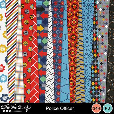 Policeofficer7