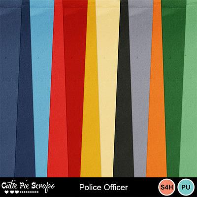 Policeofficer9
