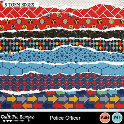 Policeofficer10