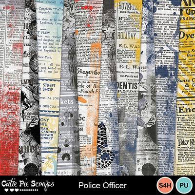 Policeofficer11