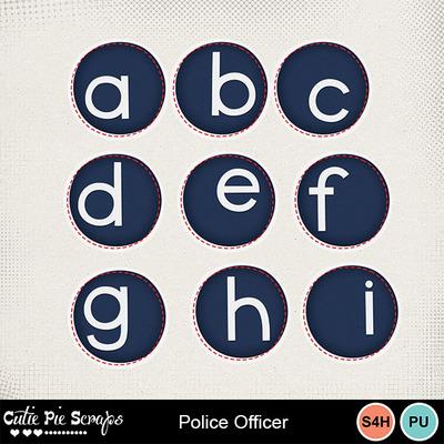 Policeofficer14