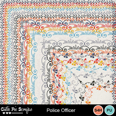 Policeofficer16