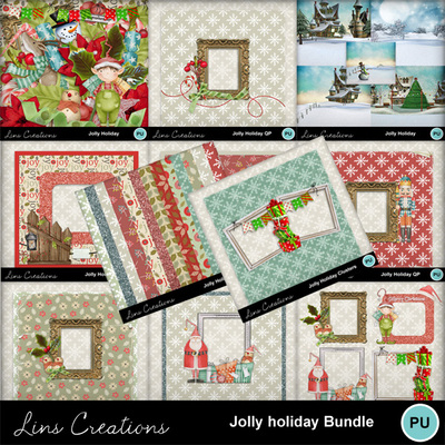 Jolly_holidaybundle