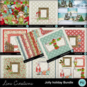 Jolly_holidaybundle_small
