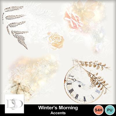 Dsd_wintersmorning_acc