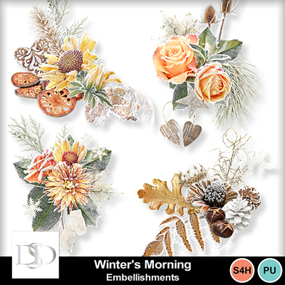 Dsd_wintersmorning_embell