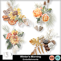 Dsd_wintersmorning_embell_small