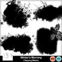 Dsd_wintersmorning_masks_small