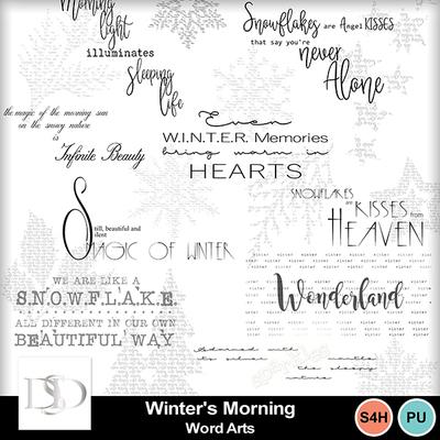 Dsd_wintersmorning_wa