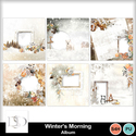 Dsd_wintersmorning_album_small
