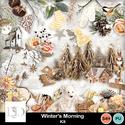 Dsd_wintersmorning_kit_small