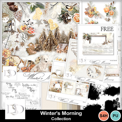Dsd_wintersmorning_collection