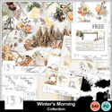 Dsd_wintersmorning_collection_small