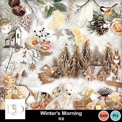 Dsd_wintersmorning_kit