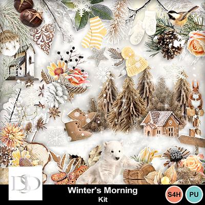 Dsd_wintersmorning_kit