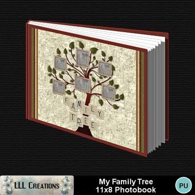 My_family_tree_11x8_photobook-001a