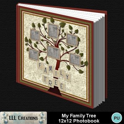 My_family_tree_12x12_photobook-001a