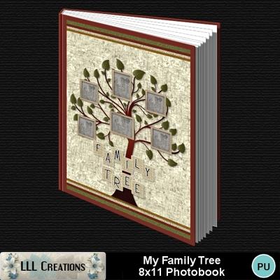 My_family_tree_8x11_photobook-001a
