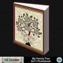 My_family_tree_8x11_photobook-001a_small