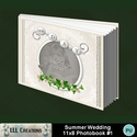 Summer_wedding_11x8_photobook_1-001a_small