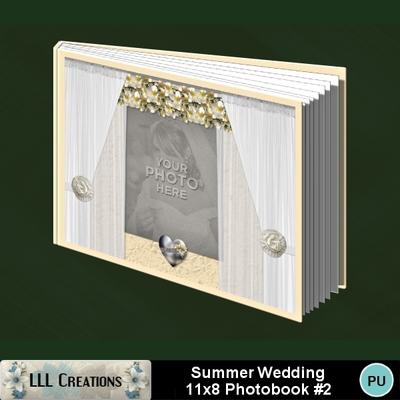 Summer_wedding_11x8_photobook_2-001a