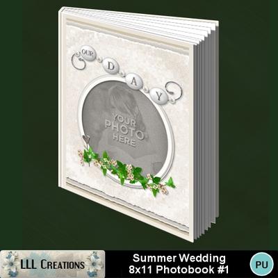 Summer_wedding_8x11_photobook_1-001a
