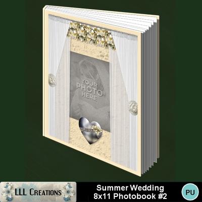 Summer_wedding_8x11_photobook_2-001a