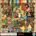 Adventure-1_small