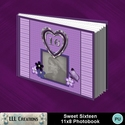 Sweet_sixteen_11x8_photobook-001a_small