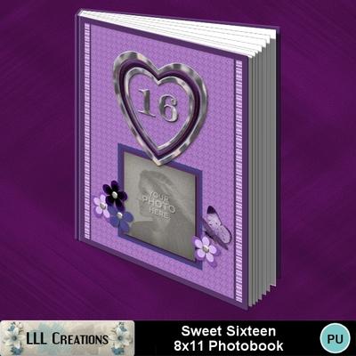 Sweet_sixteen_8x11_photobook-001a